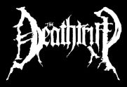 The Deathtrip logo