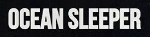 Ocean Sleeper logo