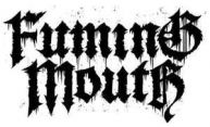Fuming Mouth logo