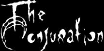 The Conjuration logo