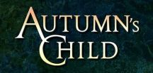 Autumn's Child logo