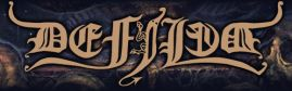 Defiled logo