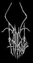 Bloodthrone logo