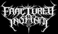 Fractured Insanity logo