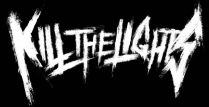 Kill the Lights logo