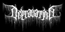 Depravation logo