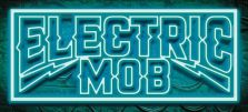 Electric Mob logo
