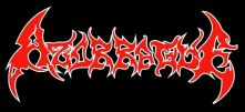 Azorrague logo