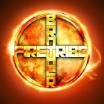 Brother Firetribe logo