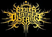 Fires in the Distance logo