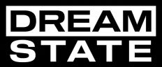 Dream State logo