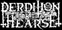 Perdition Hearse logo