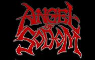 Angel of Sodom logo