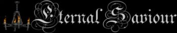 Eternal Saviour logo