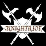 Knightriot logo