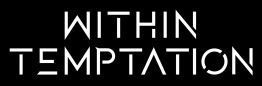Within Temptation logo