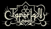 Tamerlan Empire logo
