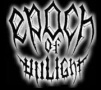 Epoch of Unlight logo