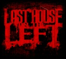 Last House on the Left logo