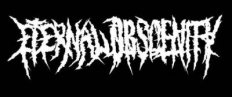 Eternal Obscenity logo