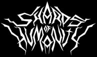 Shards of Humanity logo