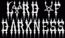 Lord of Darkness logo
