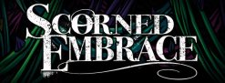 Scorned Embrace logo