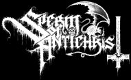 Sperm of Antichrist logo