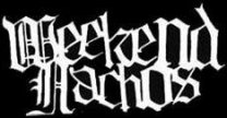Weekend Nachos logo