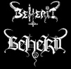 Beherit logo