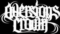 Aversions Crown logo