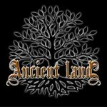 Ancient Land logo