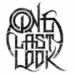One Last Look logo