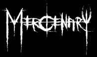 Mercenary logo