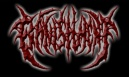Banishment logo