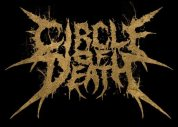 Circle of Death logo