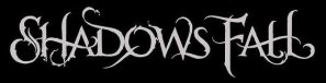 Shadows Fall logo