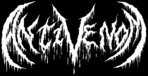 Antivenom logo