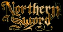 Northern Sword logo