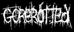 Gorerotted logo