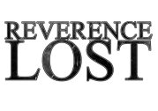 Reverence Lost logo