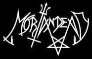 Mortandead logo
