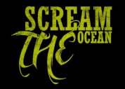 Scream The Ocean logo