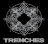 Trenches logo