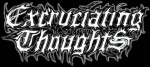 Excruciating Thoughts logo