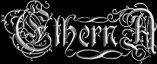 Etherna logo