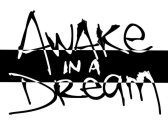 Awake In A Dream logo