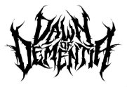 Dawn of Dementia logo