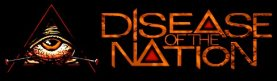 Disease of the Nation logo