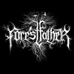 Forestfather logo